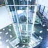 iKONIC Versatile Venus Scenic Lift