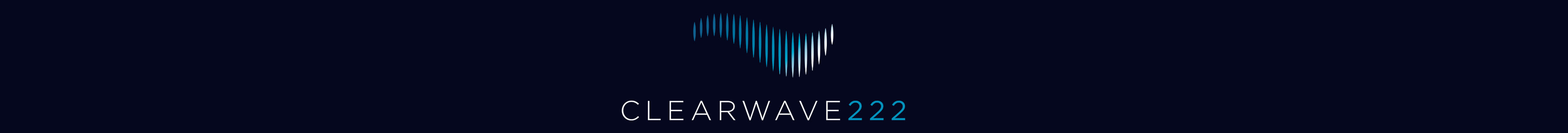 clearwaves222 logo ikoniclifts