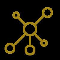 Site Structure icon