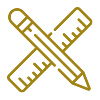 Testing The Lift icon