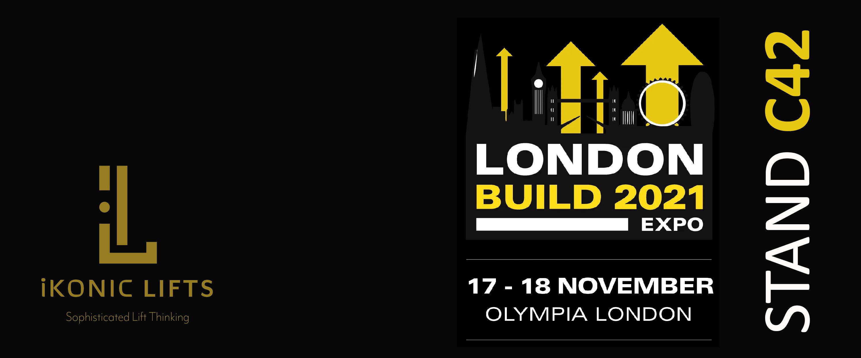 london build exp 2021